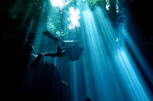 cenote_por_gustavo_gerdel